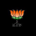 BJP odisha pradesh. Dr. lekhasri samanta singhar