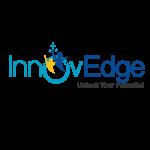 Innovedge Lab, Web designing solutions