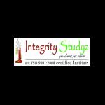 Integrity studies Logo Designing, Web Designing Solutions