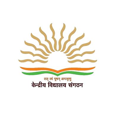 KV1 Bhubaneswar Alumni, KV1 bbsr, KV, Central school