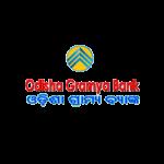 Odisha Gramya bank. Software Solutions