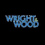 Wright & wood internationals. Organic SEO Solutions