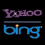 Yahoo, Bing SEO services