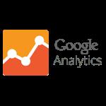 Google Analytics-SEO Solutions