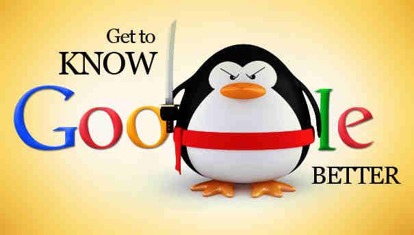 google-penguin-3-0