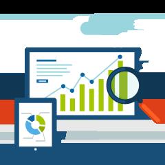 e commerce development solutions